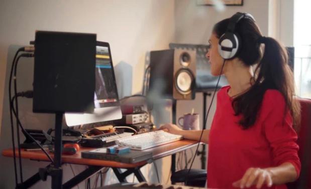 Nouvelle plateforme de distribution digitale pour musiciens indépendants en Belgique