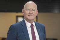 """Max Jadot (BNB Paribas Fortis): """"L'économie belge retrouvera son niveau d'avant-crise vers le milieu 2022"""""""
