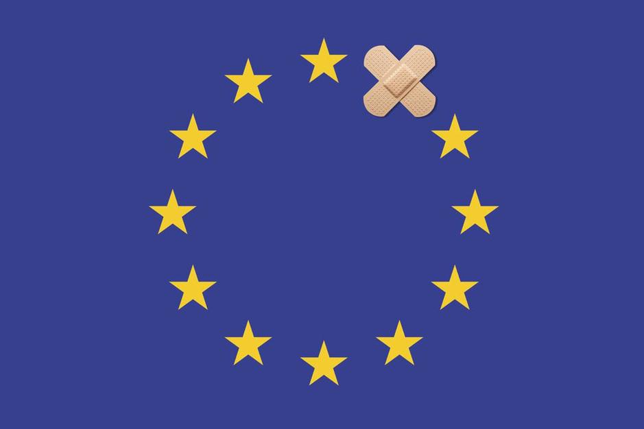De brexit nadert: waarom we de Britten nog zullen missen (video)