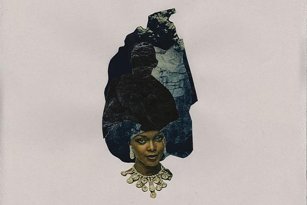 Série d'été: Black Artists Matter