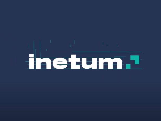 GFI wordt Inetum