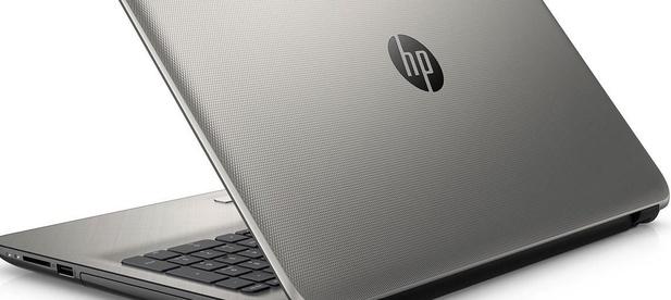 Les syndicats chez HP veulent rapidement la clarté sur les effets de la restructuration pour notre pays