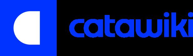 Vers geld voor onlineveilinghuis Catawiki
