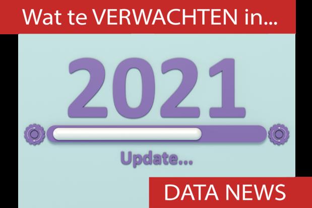 Dit zijn dé 10 strategische technologietrends voor 2021