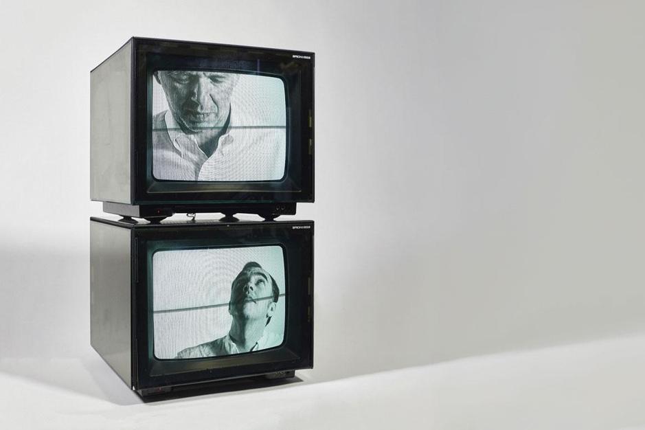 Stephen en David Dewaele maken voor het eerst in jaren nog eens tv. Of beter: teevee
