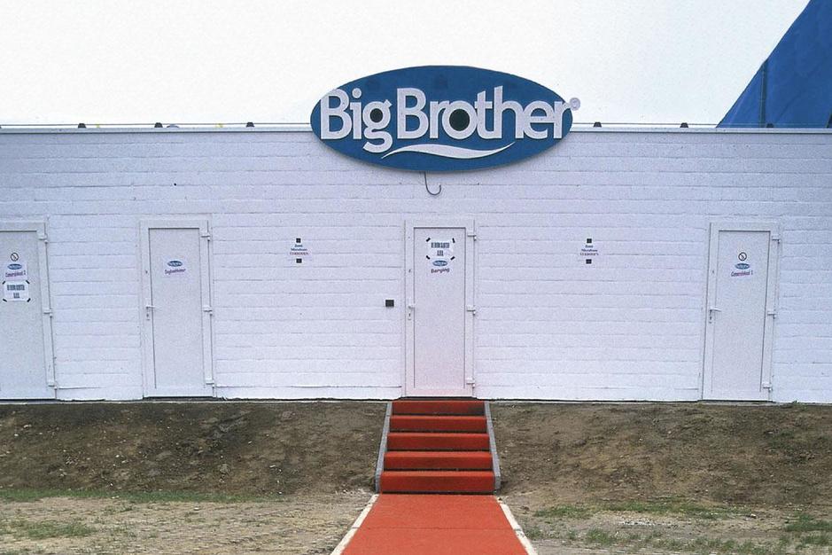 20 jaar 'Big Brother': 'Betty heeft voor de seksuele bevrijding meer gedaan dan een pak seksuologen'