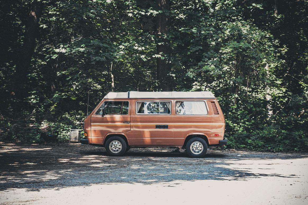 Meer tips nodig om er met de camper op uit te gaan? Klik op de afbeelding., UNSPLASH / VASILIOS MUSELIMIS