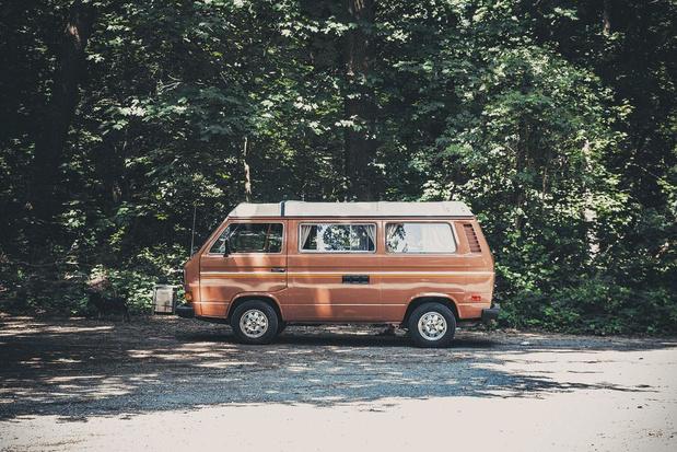 Veilig op reis: zo ga je eropuit met de camper