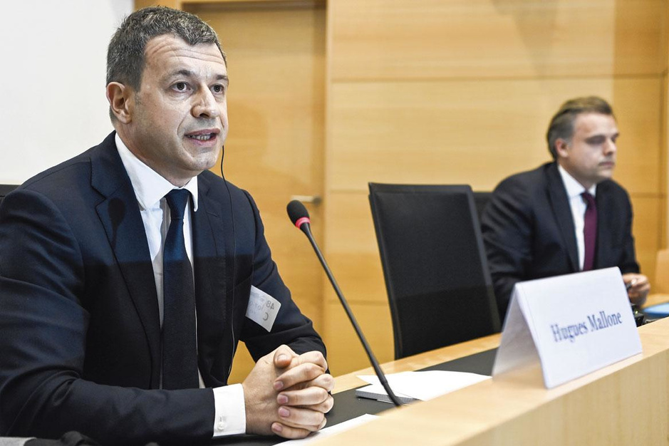 België kocht 1 miljoen onbetrouwbare covid-19-tests