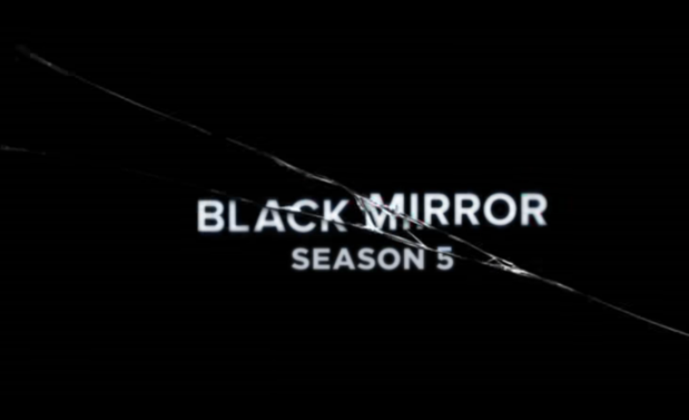 """Quand la politique plagie """"Black Mirror"""" et le """"Gorafi"""""""