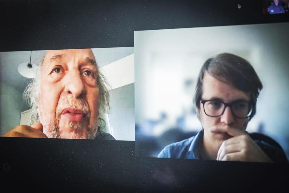 Epidemioloog Luc Bonneux vs. Maarten Boudry: 'We moeten oppassen voor het gezondheidsfascisme'