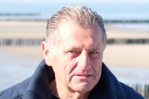 Voorzitter van Wielerclub Marke overleden op 69-jarige leeftijd