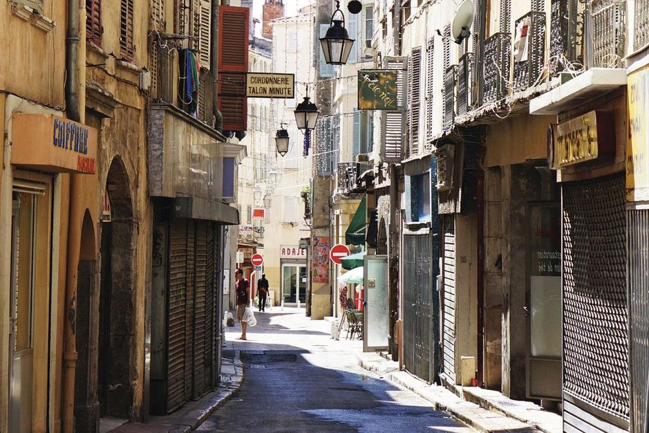 Tweede verblijf in het buitenland: 'De binnenlandse vraag is belangrijker geworden'