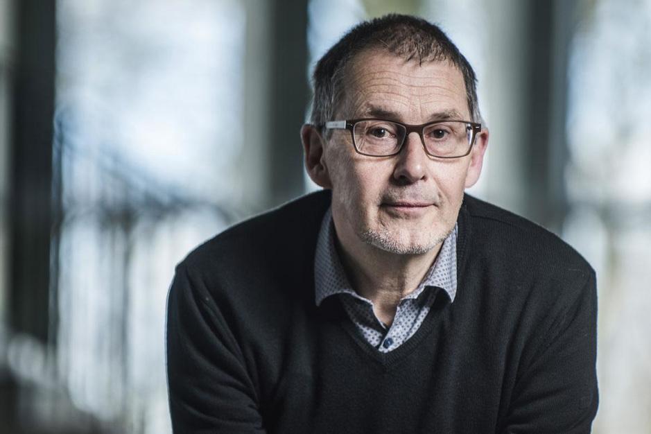 Professor economie Freddy Heylen (UGent): 'Te weinig doen is een groter risico dan te veel doen'