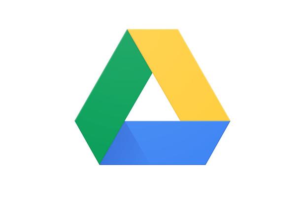 Des hameçonneurs trompent des utilisateurs avec des notifications Google Drive