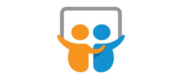 LinkedIn verkoopt SlideShare