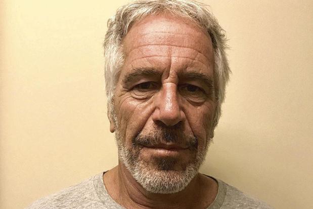 Tv-tip: 'Jeffrey Epstein: Filthy Rich' bundelt de misbruikschandalen rond Amerikaanse multimiljonair