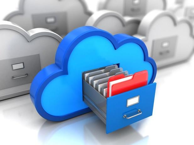 Le cloud, business invisible, indispensable et lucratif