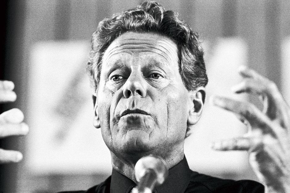 Afscheid van Hans Küng (1928-2021): de priester die het Vaticaan irriteerde