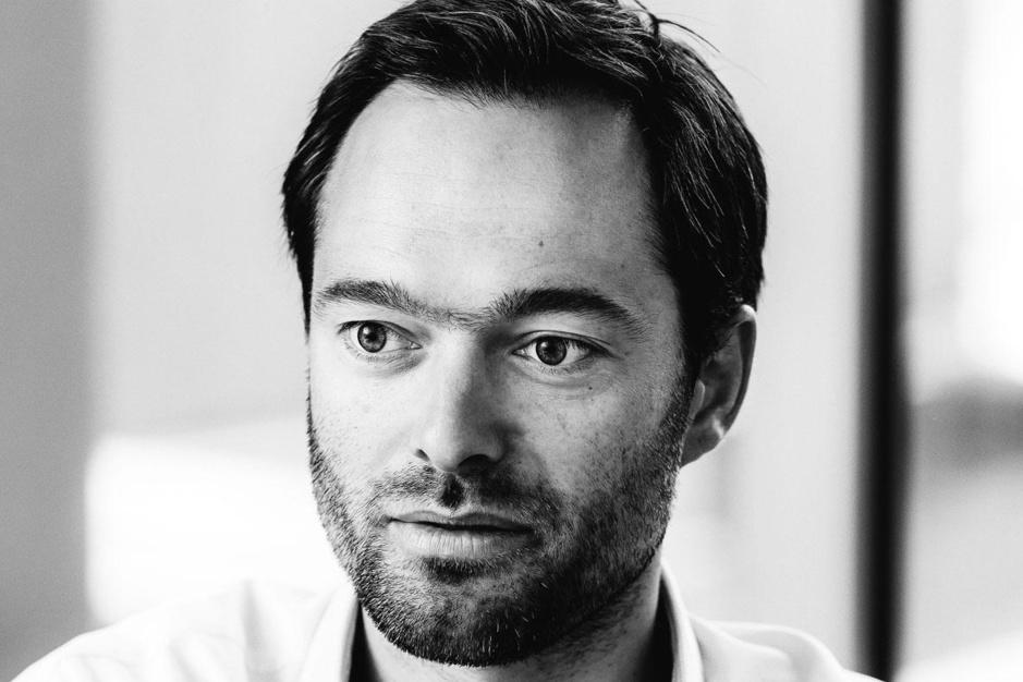 Econoom Jan-Emmanuel De Neve: 'Economische groei betekent niet meer welzijn'