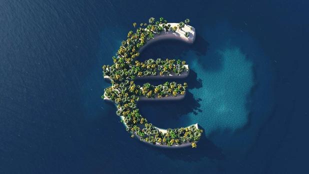Dubbelbelastingverdragen: 'Beleggers laten soms duizenden euro's liggen in het buitenland'