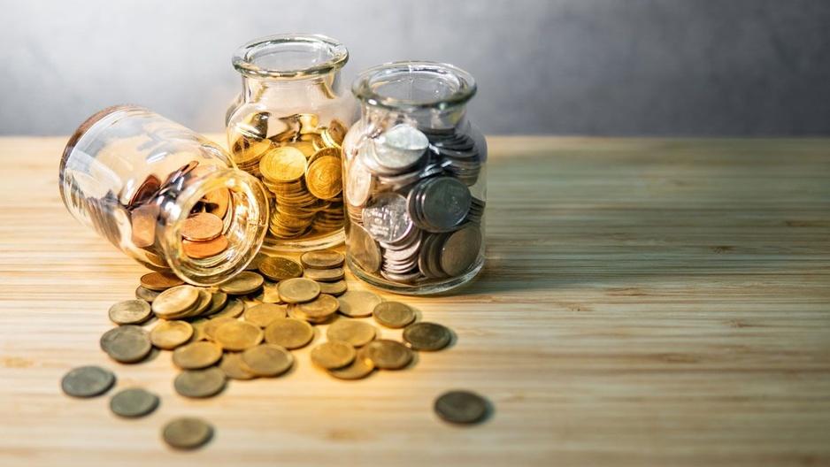 Band tussen werk en pensioen wordt sterker: overzicht van de hervormingen