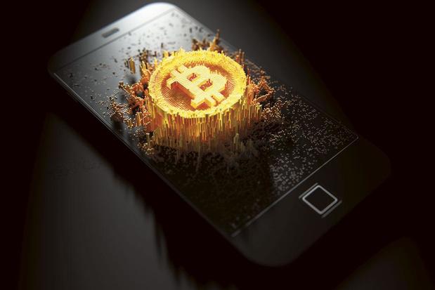 Inside Podcast: de cryptocrash - Aandeel van de week: GIMV