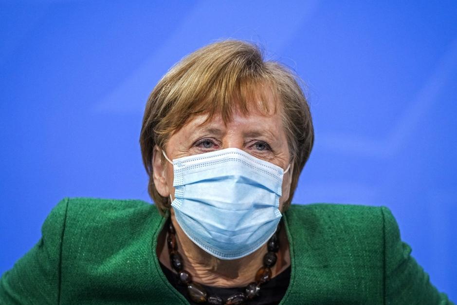 Van mirakel naar nachtmerrie: wat is er aan de hand in Duitsland?