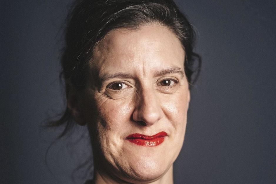 Jan Van Eyck in Gent: 'Musea moeten bruggen bouwen met ondernemers'