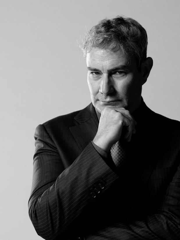 Luc Donckerwolke devient directeur créatif chez Hyundai Motor