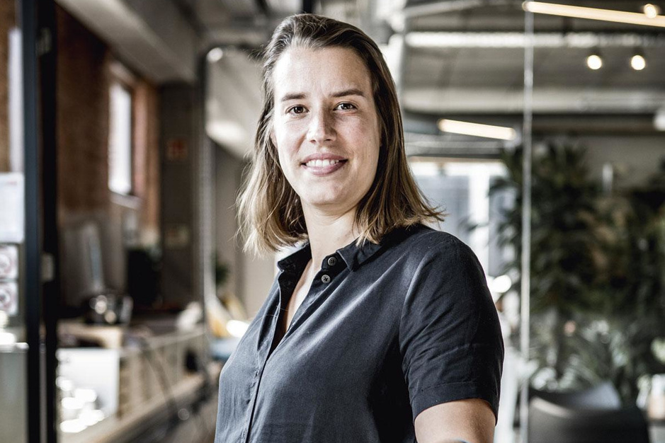 Terug naar kantoor: hybride werken blijft een zoektocht