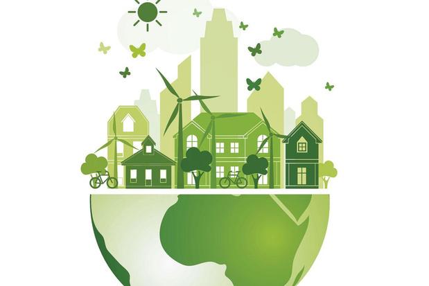 Investir dans des fonds (vraiment) durables