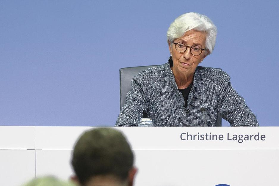 Coronacrisis in de financiële sector: 'Dit is geen systeemcrisis zoals in 2008'
