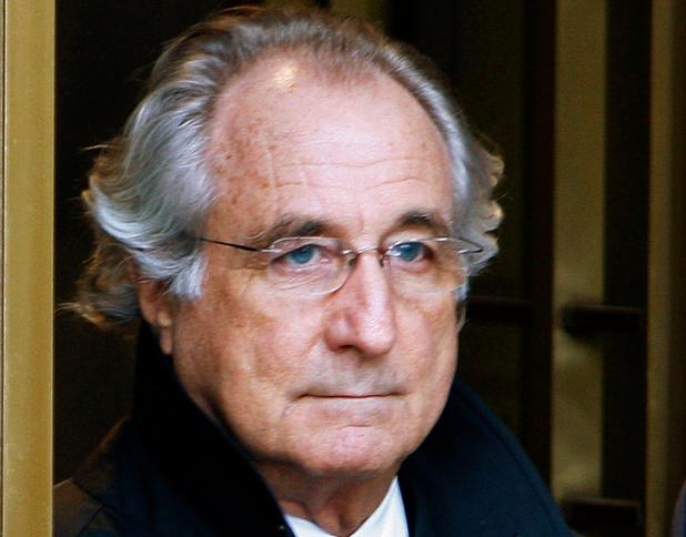 Bernard Madoff: faut-il avoir de la pitié pour un escroc qui n'en pas eu pour ses victimes?