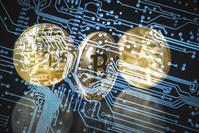 Tioga Capital Partners, ce fonds belge veut investir 50 millions dans la blockchain