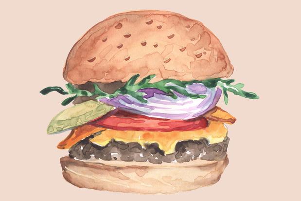 Realistisch kweekvlees weer stapje dichterbij