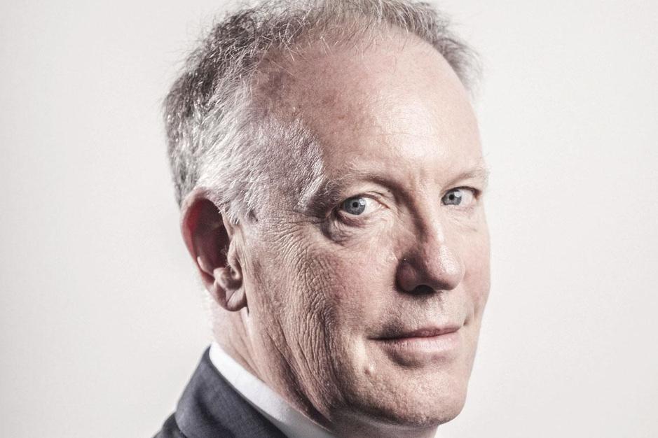 Tom Dechaene (NBB): 'België mag niet toestaan dat spaargeld zonder garanties naar het buitenland vloeit'
