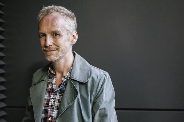 Christophe Slagmuylder (Festwochen Reframed): 'Nu een festival organiseren is engagement tonen'
