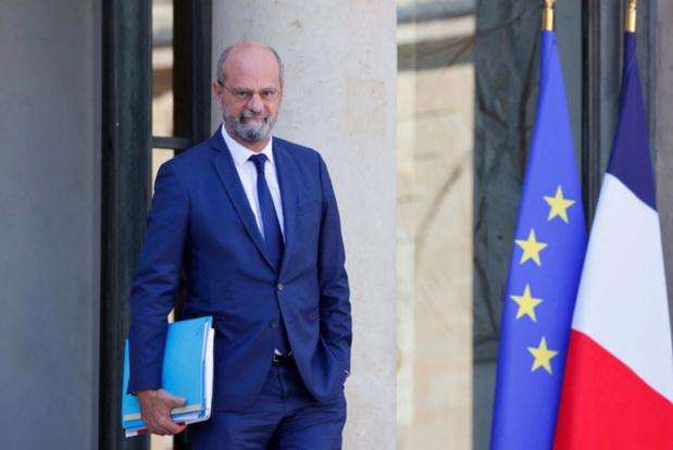 Les téléphones de cinq ministres français piratés par le logiciel Pegasus