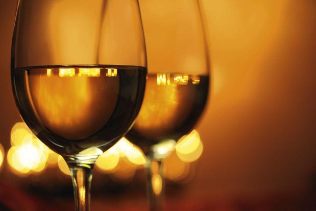 Chenin blanc: een feestelijke druif uit de Loirestreek
