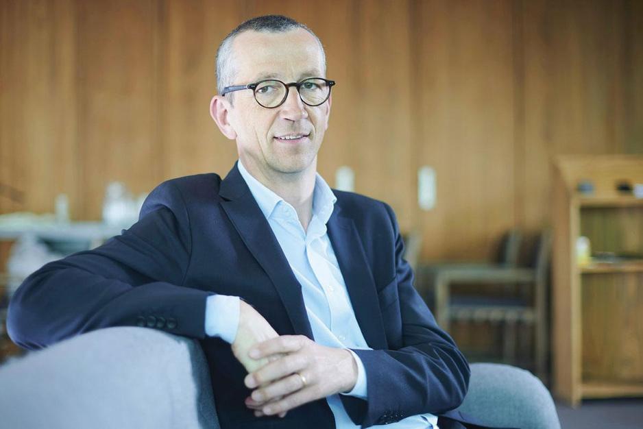 Over de West-Vlaamse vastgoedmarkt: 'De lockdown heeft de markt ontwricht'