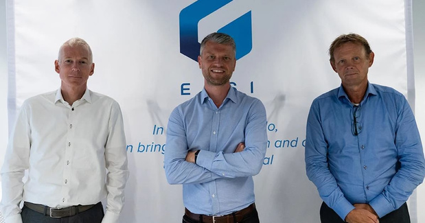 EASI neemt Helvoirt Automatisering over