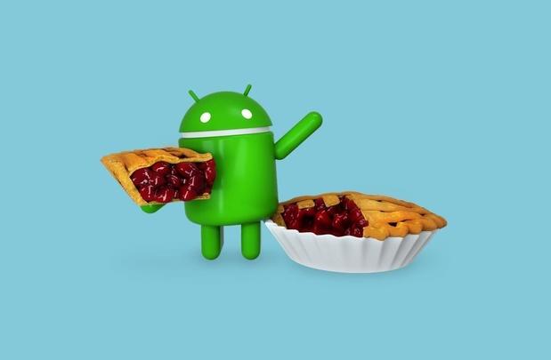 Is het einde van Androids monopolie nabij?