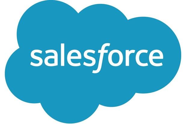 PXL et Salesforce lancent conjointement un cours de formation  en Business Intelligence