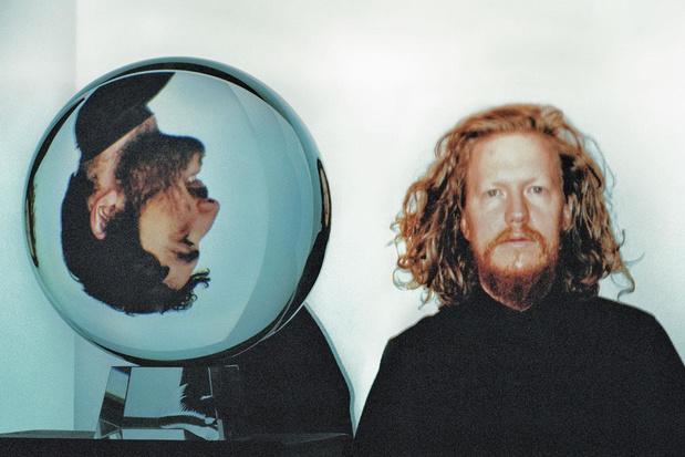 Trek uw pantoffels aan en duik in 'Spiral', het knusse comebackalbum van Darkside