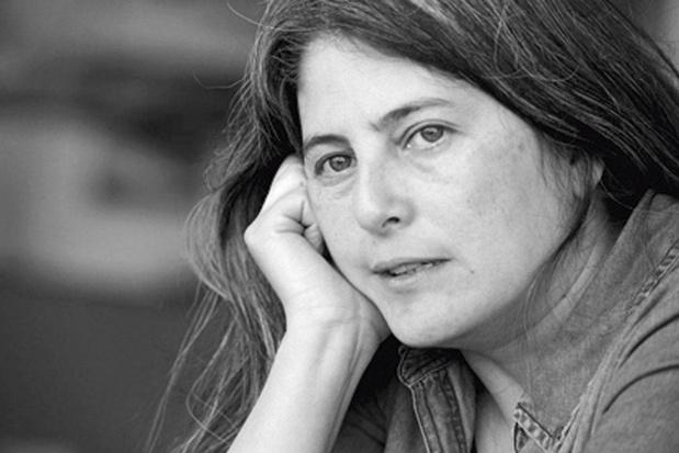 Niet voor zwakke magen: schrijfster Selva Almada klaagt in 'Dode meisjes' vrouwenhaat aan