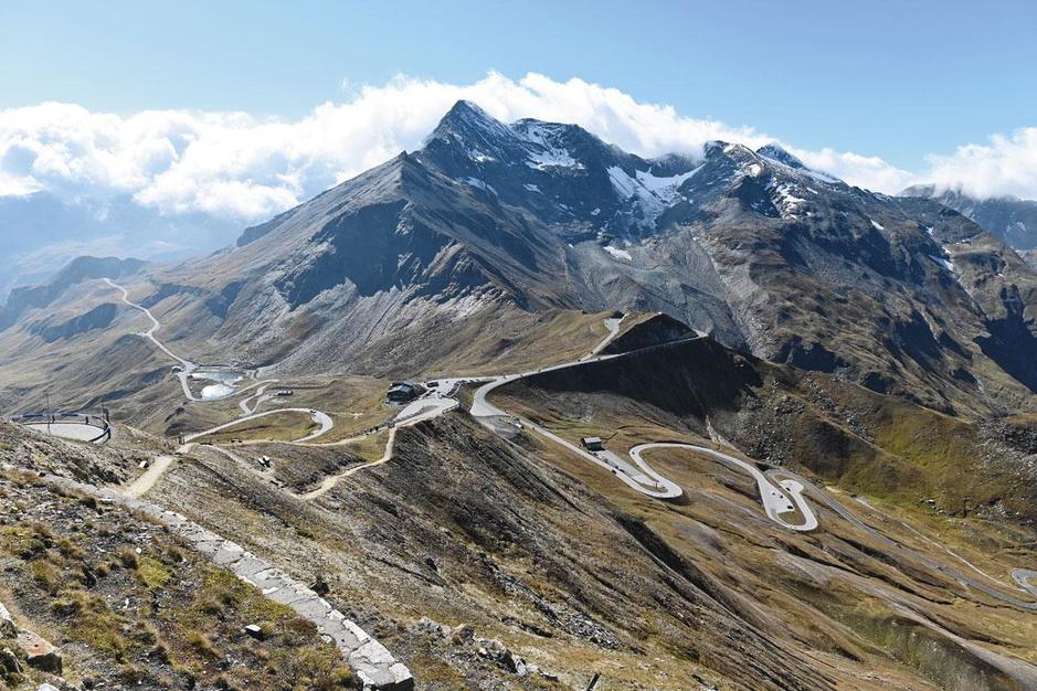 10 manieren om het Oostenrijkse Karinthië te ontdekken: het verfijnde zusje van Tirol