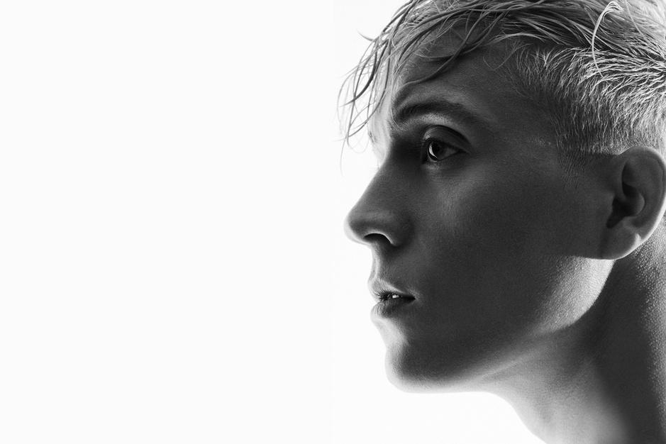 Loïc Nottet over een leven na Eurosong: 'Ik heb moeite met mijn plek te vinden in deze maatschappij'
