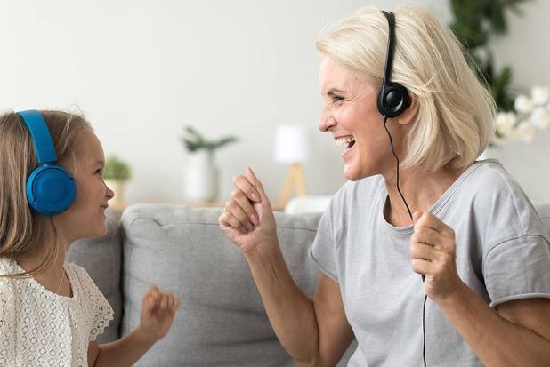 Waarom slijt ons gehoor en wat kan je ertegen doen?