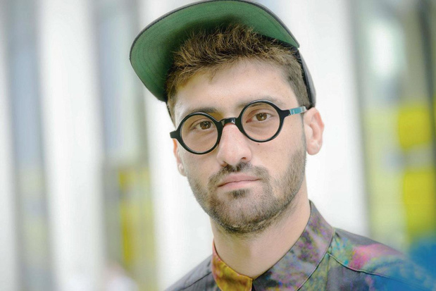 Ersan Mondtag regisseert het profetische 'Der Silbersee': 'Ja, het is een homo-opera'